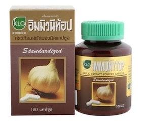10 อันดับ ผลิตภัณฑ์สมุนไพร ขาวละออ ตัวไหนดี ฉบับล่าสุดปี 2021 อาหารเสริมจากธรรมชาติ บำรุงร่างกาย ด้วยสมุนไพรไทย 5