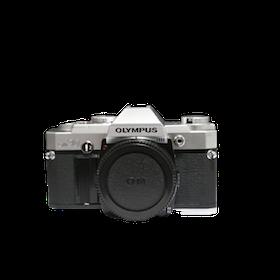 10 อันดับ กล้องฟิล์ม SLR น่าใช้ ยี่ห้อไหนดี ฉบับล่าสุดปี 2021 น้ำหนักเบา ดีไซน์คลาสสิก มือใหม่ก็เล่นได้ 1