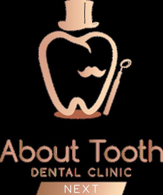 About Tooth Dental Clinic คลินิกจัดฟันแบบใส ให้บริการทั้งชาวไทยและชาวต่างชาติ 1