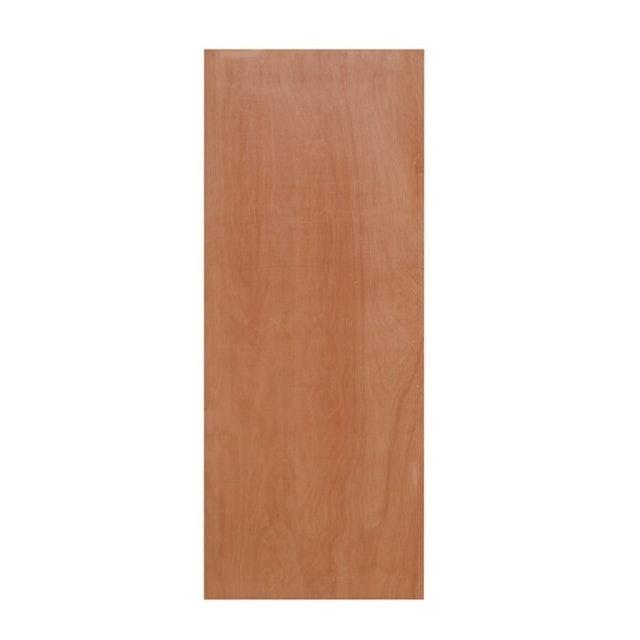 WOOD OUTLET คลังวัสดุไม้  ประตูไม้วีเนียร์ 1