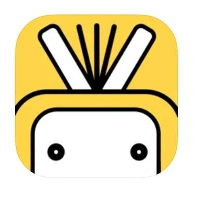 Ookbee Limited Ookbee - ร้านหนังสือออนไลน์ 1