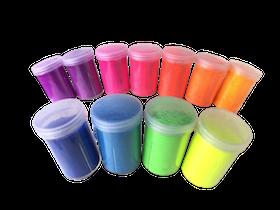 10 อันดับ สีฝุ่น ยี่ห้อไหนดี ฉบับล่าสุดปี 2021 สีสวย ติดทน ตอบโจทย์ทุกงานศิลปะ 3