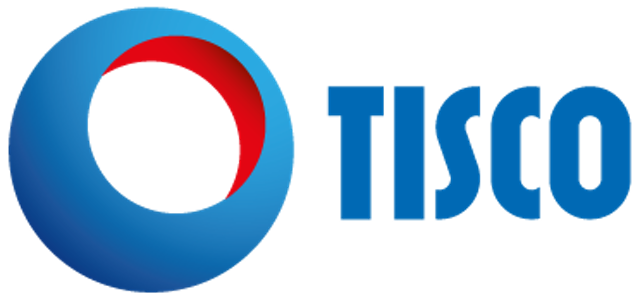 TISCO Securities บริษัทหลักทรัพย์ ทิสโก้  1