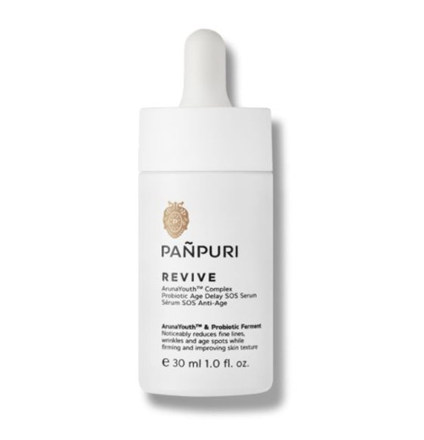 Panpuri ArunaYouth™ Complex Probiotic Age Delay SOS Serum 1