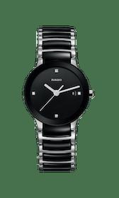 10 อันดับ นาฬิกา Rado รุ่นไหนดี ฉบับล่าสุดปี 2021 ใช้วัสดุดีเยี่ยม ทนทานต่อการเกิดรอย ดีไซน์สวยหรู โดดเด่น ผสมผสานทั้งความคลาสสิกและทันสมัย 1
