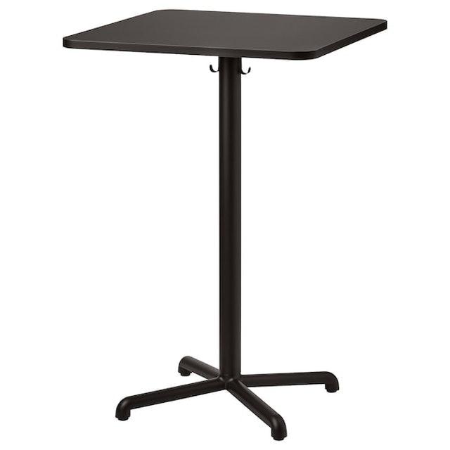 IKEA โต๊ะบาร์ รุ่น STENSELE  1