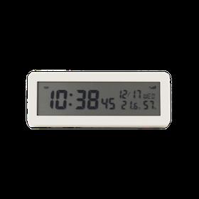 10 อันดับ นาฬิกาปลุก แบบไหนดี ฉบับล่าสุดปี 2021 ทั้งแบบดิจิตอล ตั้งโต๊ะ และแอนะล็อก 4