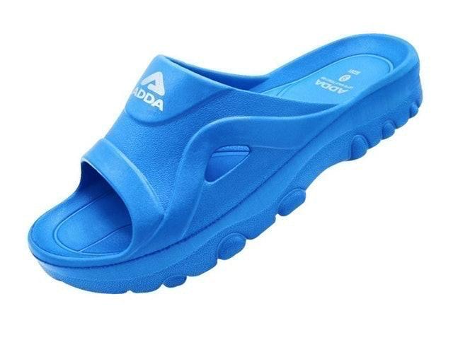 ADDA  รองเท้าแตะลำลอง รุ่น 52201M1 1