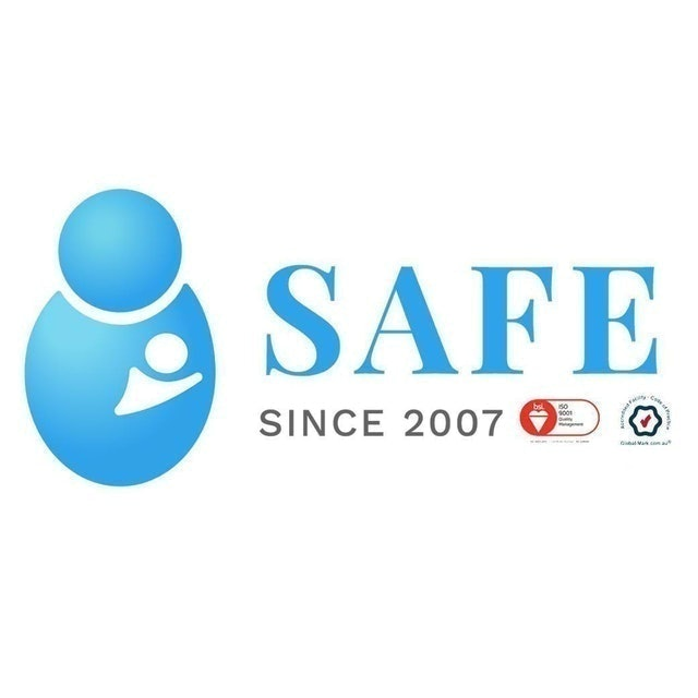 ประกัน Safe Fertility Center ศูนย์บริการฝากไข่ 1