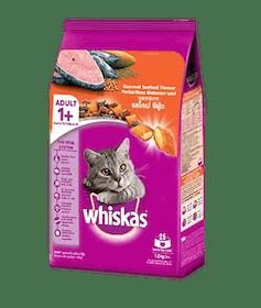10 อันดับ อาหารแมว วิสกัส สูตรไหนดี ฉบับล่าสุดปี 2021 ทั้งแบบเม็ดและแบบเปียก ดีที่สุดสำหรับลูกแมว แมวโตและแมวชรา ช่วยเสริมสร้างสุขภาพให้สมวัย 3