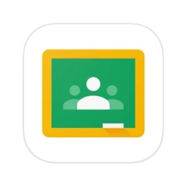 Google LLC  Google Classroom 1