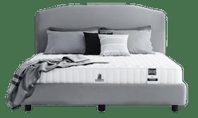 10 อันดับ ที่นอน 5 ฟุต ยี่ห้อไหนดี ฉบับล่าสุดปี 2021 ขนาดควีนไซซ์ นอนสบาย ลดอาการปวดหลัง  3