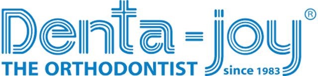 Denta-joy คลินิกจัดฟันแบบใสโดยเฉพาะ ตัวแทนอย่างเป็นทางการที่ Align Technology ไว้วางใจ 1