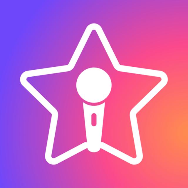 StarMaker Interactive StarMaker - Sing Karaoke Songs 1
