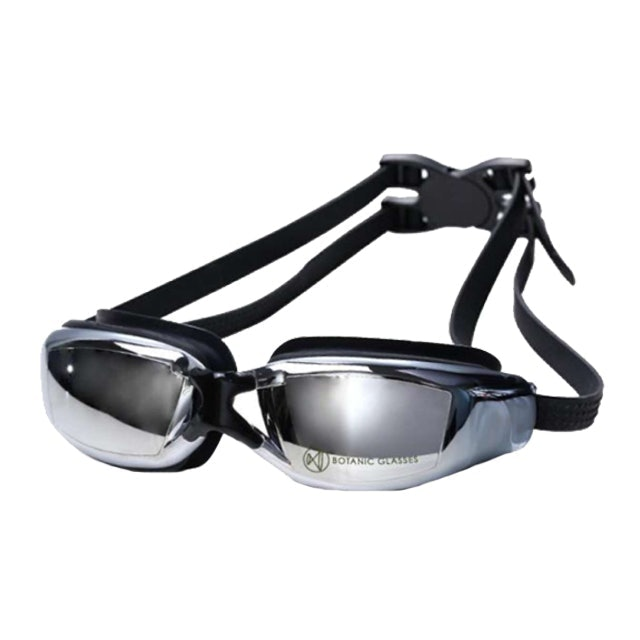 Botanic Glasses แว่นกันน้ำ สายตาสั้น 150 ถึง 800 1