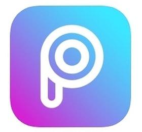 10 อันดับ แอปแต่งรูป แอปไหนดี ฉบับล่าสุดปี 2020 แต่งรูปสวย รองรับทั้ง iOS และ Andriod คุมโทน ig ได้เป๊ะ 5