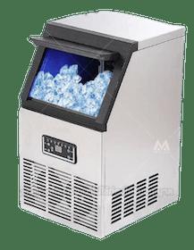 10 อันดับ เครื่องทำน้ำแข็ง ยี่ห้อไหนดี ฉบับล่าสุดปี 2021 สะดวกสบาย ใช้งานง่าย ได้น้ำแข็งที่สะอาดไร้สิ่งสกปรก 2