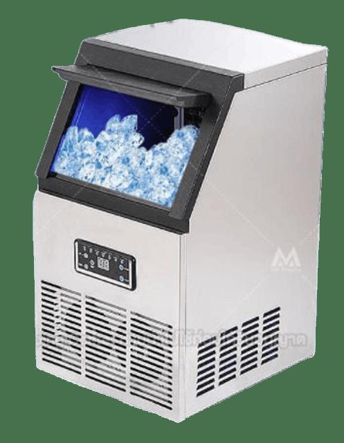 Shanben เครื่องทำน้ำแข็ง 1
