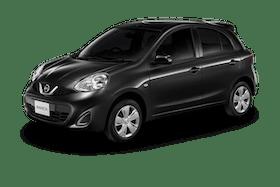 8 อันดับ รถยนต์ราคาไม่เกิน 500,000 บาท ยี่ห้อไหนดี ฉบับล่าสุดปี 2021 สมรรถนะดีในราคาย่อมเยา เหมาะกับคนงบจำกัด 1