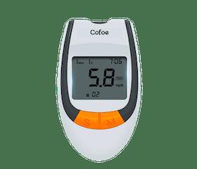 10 อันดับ เครื่องวัดน้ำตาล ยี่ห้อไหนดี ฉบับล่าสุดปี 2021 สำหรับผู้ป่วยเบาหวาน อ่านผลไว ตรวจได้แม่นยำ 2