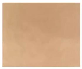 10 อันดับ กระดาษไขรองอบ ยี่ห้อไหนดี ฉบับล่าสุดปี 2021 ป้องกันขนมติดถาด เคลือบซิลิโคน เทฟลอน 3