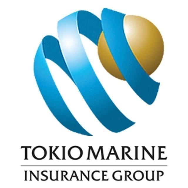 TOKIO MARINE ประกันรถยนต์ TOKIO MARINE 1