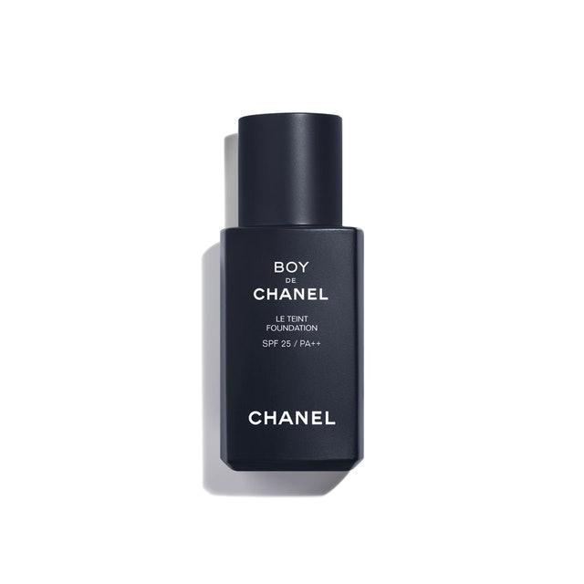 CHANEL Boy De Chanel Foundation  1