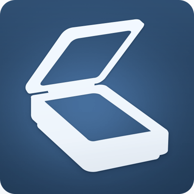 APPXY Tiny Scanner - PDF Scanner App 1