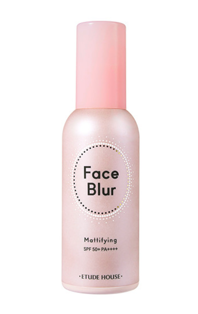Etude House Beauty Shot Face Blur SPF 33/PA++ (35 g) 1