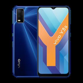 10 อันดับ โทรศัพท์ Vivo รุ่นไหนดี ฉบับล่าสุดปี 2021 รวมรุ่นล่าสุด ถ่ายรูปสวย เล่นเกมไม่มีสะดุด 2