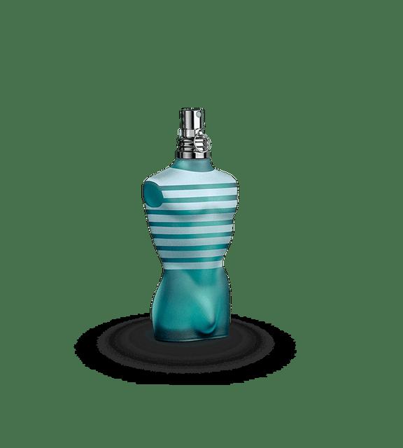 น้ำหอม Jean Paul Gaultier Le Male 1