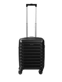 10 อันดับ กระเป๋าเดินทางใบเล็ก ยี่ห้อไหนดี ฉบับล่าสุดปี 2020 ใช้เป็น Carry-On ขึ้นเครื่องได้ เหมาะทั้งทริปสั้นและ Business Trip 3