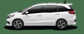10 อันดับ รถยนต์ Honda รุ่นไหนดี ฉบับล่าสุดปี 2021 ประหยัดน้ำมัน ทันสมัย ดีไซน์โฉบเฉี่ยว 1