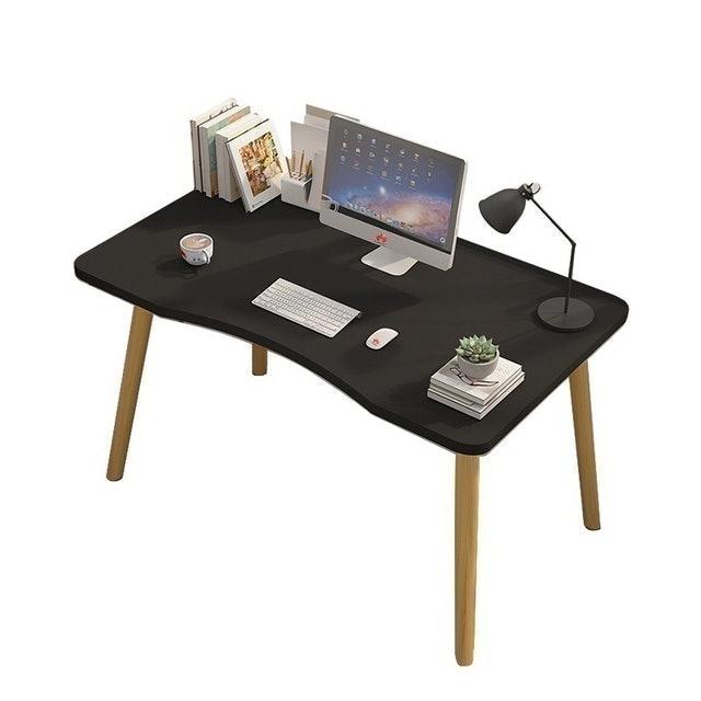 FAMLY โต๊ะคอมพิวเตอร์ รุ่น B-O 1