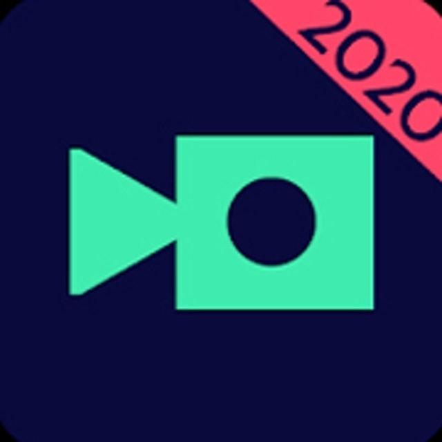 Vimeo, Inc. Magisto Video Editor & Maker 1