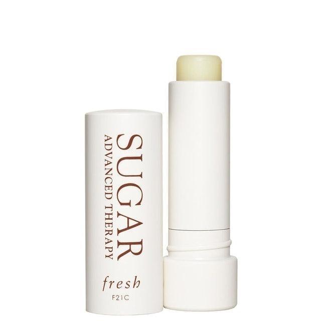 Fresh Sugar Lip Treatment Advanced Therapy 1