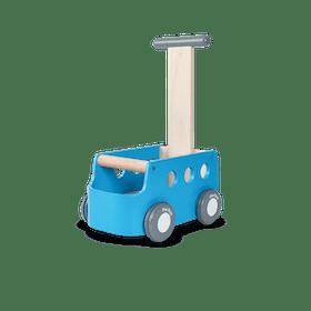 10 อันดับ รถของเล่นเด็ก แบบไหนดี ฉบับล่าสุดปี 2021  1