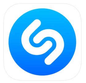 10 อันดับ แอปหาเพลง แอปไหนดี ฉบับล่าสุดปี 2020 หาเพลงได้รวดเร็ว แม่นยำ ใช้ง่าย มีให้โหลดทั้ง iOS และ Android 2