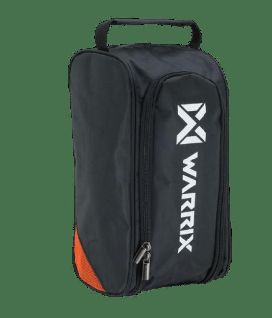 Warrix  กระเป๋าใส่รองเท้า รุ่น WB-1502 1