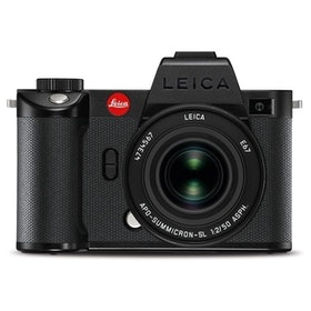 10 อันดับ กล้อง Leica รุ่นไหนดี ฉบับล่าสุดปี 2021 คุณภาพสูง ถ่ายภาพสวย ดีไซน์คลาสสิก 3
