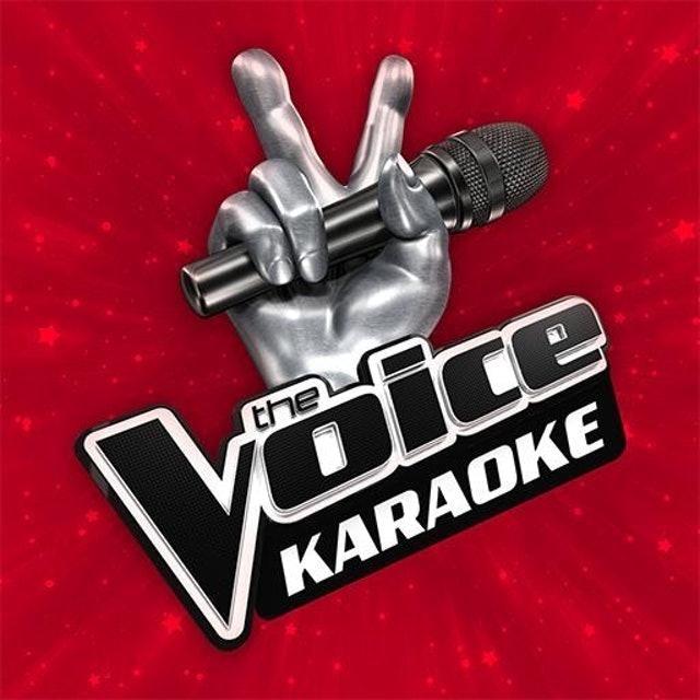 Yokee Music The Voice - Sing Karaoke 1