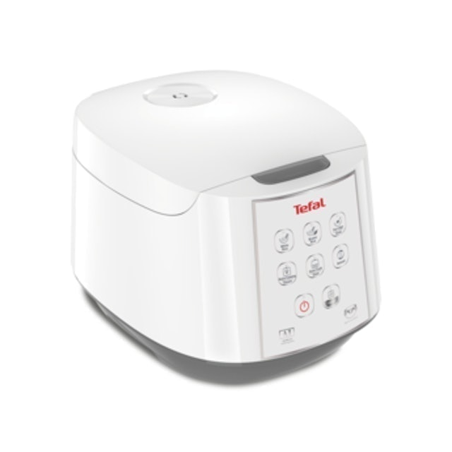Tefal Easy Rice รุ่น RK732166 1