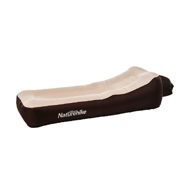 Naturehike โซฟาเป่าลม รุ่น  NH20FCD05 1