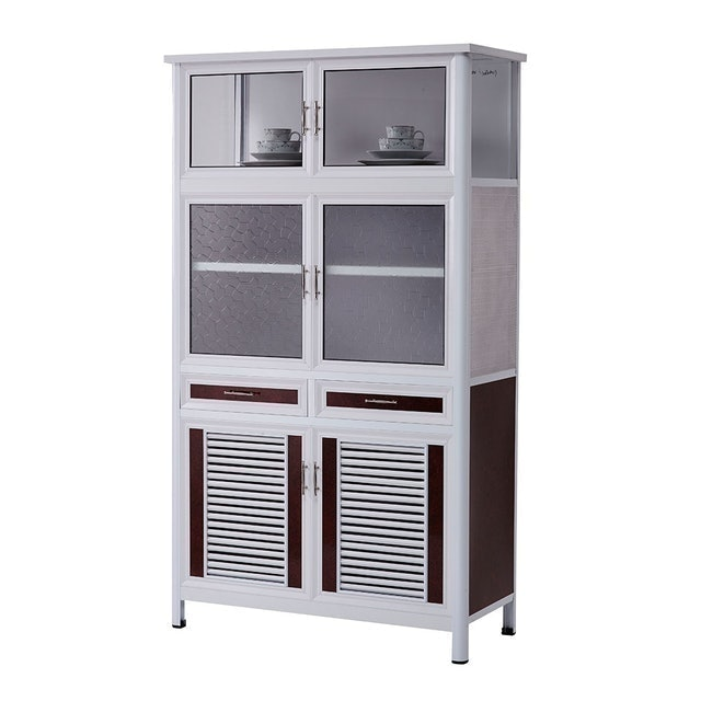 Livinghome Furniture ตู้กับข้าว รุ่น A-11 1