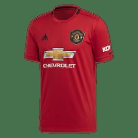 10 อันดับ เสื้อฟุตบอล ยี่ห้อไหนดี ฉบับล่าสุดปี 2020 4