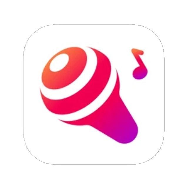 Tencent Music Entertainment Hong Kong Limited แอปอัดเสียง WeSing! Your Pocket Karaoke 1
