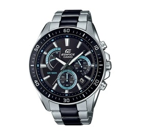 10 อันดับ นาฬิกา Casio ผู้ชาย รุ่นไหนดี ฉบับล่าสุดปี 2021 มีทั้งดีไซน์คลาสสิกและล้ำสมัย เสริมบุคลิก เหมาะกับทุกสไตล์ 3