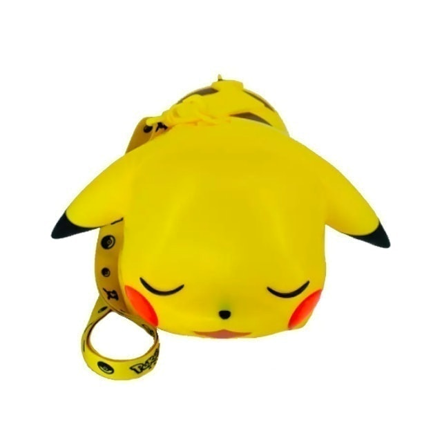 IGNITE Pikachu Popcorn Bucket 1