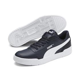 10 อันดับ รองเท้าผ้าใบผู้ชาย PUMA รุ่นไหนดี ฉบับล่าสุดปี 2021 3