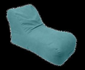 10 อันดับ เก้าอี้ Bean Bag แบบไหนดี ฉบับล่าสุดปี 2021 เม็ดโฟมกระจายตัว นุ่มสบาย ดีไซน์เรียบหรู 2
